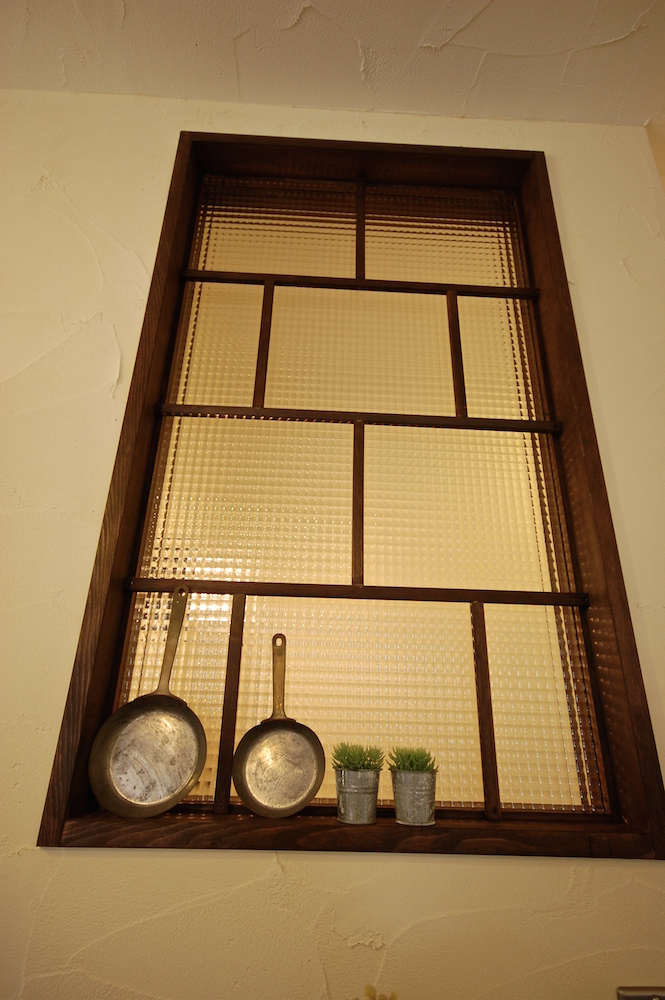 piece style in kawagoe shop