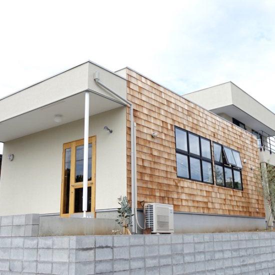 Piece style in Takasaka