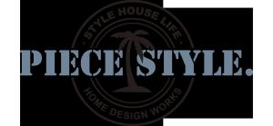 logo-new 2