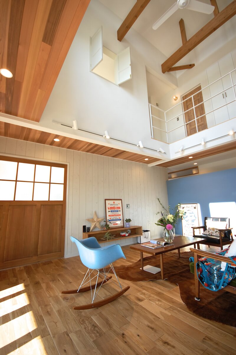 Piece Style in Sakado #3